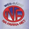 Web Rádio Na Farra Net