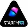 Radio Star 97.1 FM