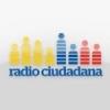 Radio Ciudadana 600 AM 97.7 FM