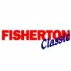 Radio Fisherton Classic