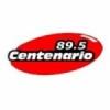 Radio Centenario 89.5 FM