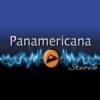 Radio Panamericana 102.1 FM