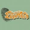 Radio Stigma 97.6 FM