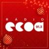 Rádio Ecoa 91.3 FM