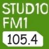 Radio Studio 105.4 FM