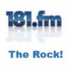 Radio 181.FM  Rock