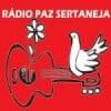 Rádio Paz Sertaneja