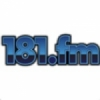 181 FM UK Top 40