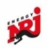 Energy UK Top 40