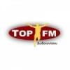 Radio Top 102.4 FM