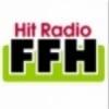 Hit Rádio FFH Top 40