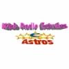 Web Rádio Estrelas