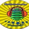 Web Rádio Estrelas e Astros