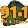 Radio FM del Cerro 91.1