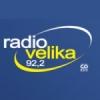 Radio Velika 92.2 FM