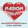 Radio Pasion 95.7 FM
