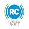 Radio Casilda 91.1 FM