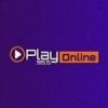 Radio Play 95.5 FM