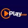 Radio Play 102.9 FM
