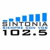 Radio Sintonia 102.5 FM