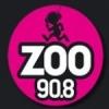 Radio Zoo 90.8 FM