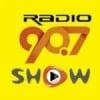 Radio Show Oruro 90.7 FM