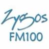 Radio Zygos 100 FM