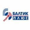 Baltic Plus 105.2 FM