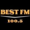 Best 100.5 FM