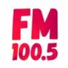 Radio Best 100.5 FM