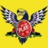 Borneo 107.2 FM