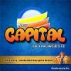 Rádio Capital do Nordeste