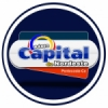 Radio Capital do Nordeste