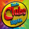 Rádio Clube 100.9 FM