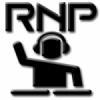Rádio Na Pista