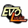 Rádio Evolução 99.3 FM