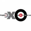 Radio Echo of Moscow 91.2 FM