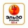 Eldo-Radio 101.4 FM