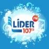 Rádio Líder 107.5 FM