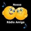 Nossa Rádio Amiga