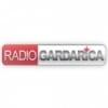 Gardarika 105.1 FM
