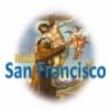 Rádio San Francisco