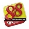 Rádio Parecis 88.3 FM