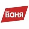 Radio Vanya 90.6 FM