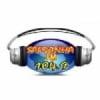 Rádio Saldanha 104.9 FM