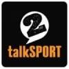 Talk Sport 2