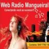 FM Mangueiral