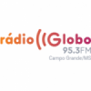Rádio Globo 95.3 FM
