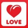Love Radio Dance