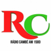 Rádio Cambé 95.7 FM